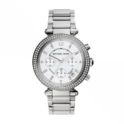 Michael Kors horloge mk5353 - 51970