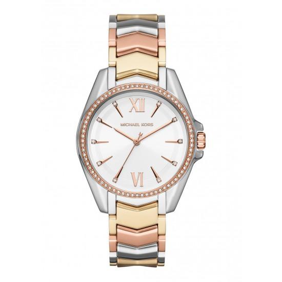 Micheael Kors horloge MK6686 - 59493