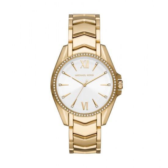 Michael Kors  Horloge  MK6693 - 58955