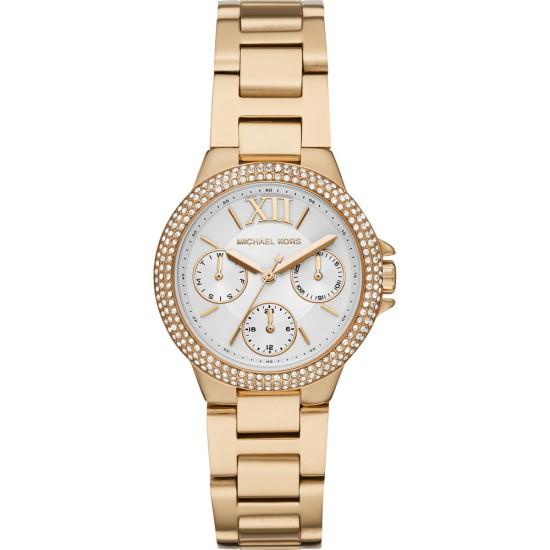 Michael Kors  Horloge  MK6844 - 59722