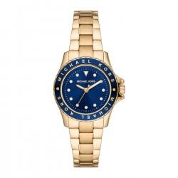 Michael Kors horloge dames mK6954 - 61045