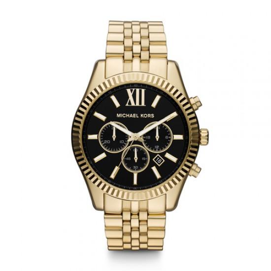 Michael Kors  Horloge MK8286 - 57874