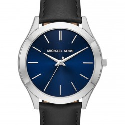 Michael Kors  Horloge MK8620 - 57567