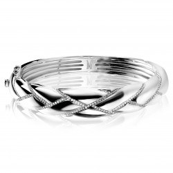 Mart Visser (zinzi) armband MVA8 - 52502