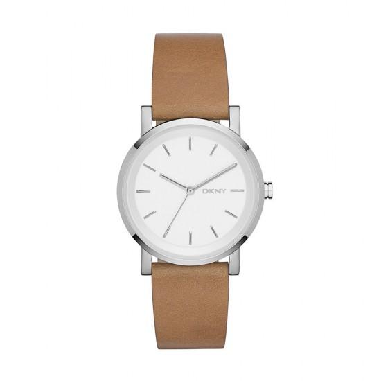 Dames Horloge NY2339 - 51176