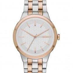 DKNY horloge NY2464 - 53640