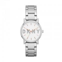 DKNY Horloge NY2681 - 60201