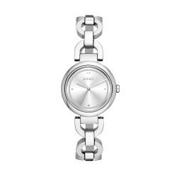 DKNY horloge NY2767 - 60202