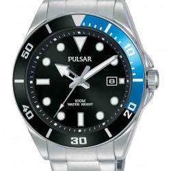 Heren Pulsar PG82931 - 59406