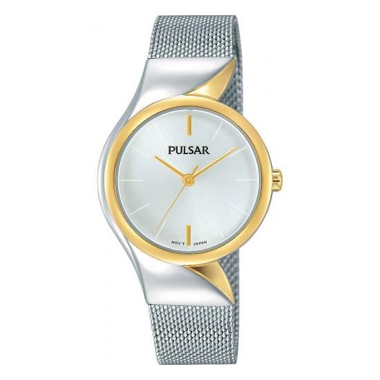 DAMES Pulsar PH8230X1 - 56190