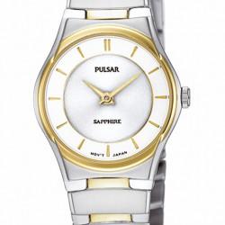 Dames Pulsar PTA246X1 - 53369
