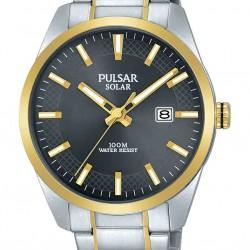 HEREN PULSAR Solar PX3184X1 - 58392
