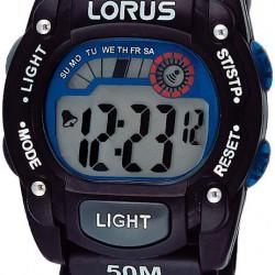DIGITAAL lorus R2351AX9 - 55801