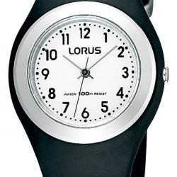 -Young Lorus Horloge 100m R2395FX9 - 53387