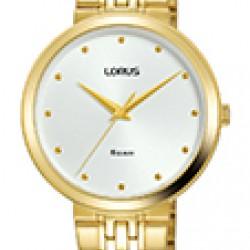 DAMES LORUS RG204RX9 - 60267