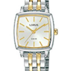 DAMES LORUS RG233RX9 - 60268