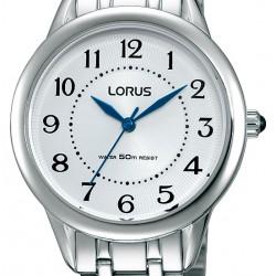 Lorus Horloge Dames  RG251JX9 - 51618