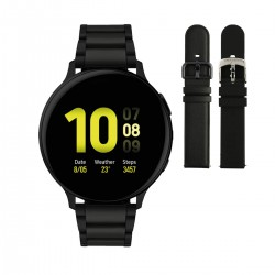 Samsung smart watch Galaxy active2 zwart schakel 44mm SA.R820BS - 60114