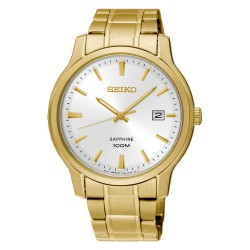 HEREN Seiko double SGEH70P1 - 55934