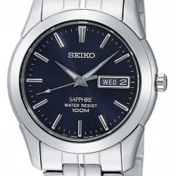 SGG71P1 Heren horloge  SEIKO - 51990