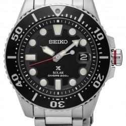 Seiko prospex solar diver SNE437P1 - 58134