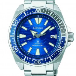Seiko prospex save the ocean automaat special edition SRPD23K1 - 59007
