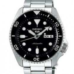 Seiko Sport 5 Automatic SRPD55K1 - 59398
