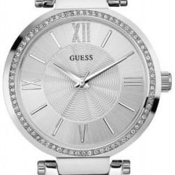 Guess Dames Horloge W0638L1 - 57445