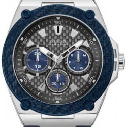 Guess Horloge w1049G1 - 56126