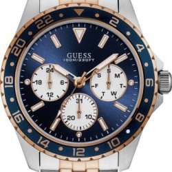 Guess Trend bicol W1107g3 - 57893