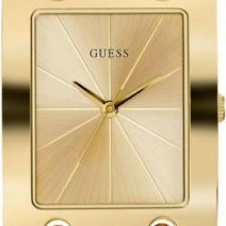 Guess Horloge LADIES trend w1117L2 - 59193