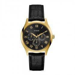 guess horloge mens trend w1130G3 - 59195