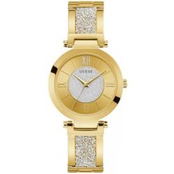 Guess dames horloge  W1288l2 - 60185
