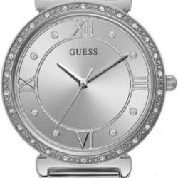 Dames Horloge guess w1289L1 - 60312