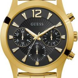Guess Horloge w1295L2 ladies steel - 59201