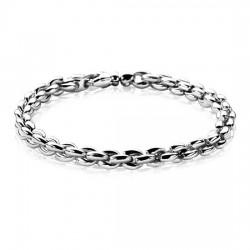 zilver armband zinzi ZIA1205 - 55079