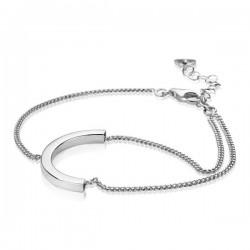 zinzi armband zilver - 55670