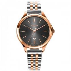 Zinzi Horloge ZIW310 MET GRATIS ARMBANDJE - 59418