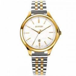 zinzi horloge classy mini 30mm Ziw1034 MET GRATIS ARMBANDJE - 59405