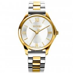 Zinzi horloge Classy mini 30mm ZIW 1233 MET GRATIS ARMBANDJE - 60570