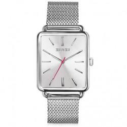 Zinzi Horloge ZIW902M ICL GRATIS ARMANDJE - 57907