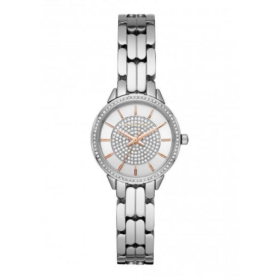Michael Kors horloge mk4411 - 59818