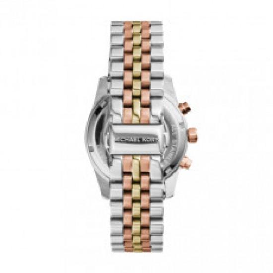 Michael Kors horloge mk5735 - 60248