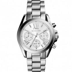 Michael Kors horloge  MK 6174 - 53120