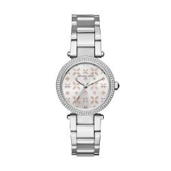 Michael Kors horloge mk6483 - 56202