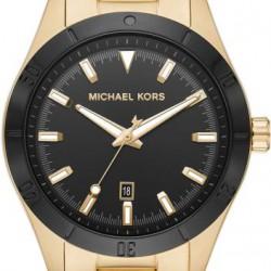 Michael Kors Horloge mk8816 - 61044
