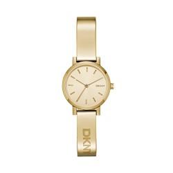 DKNY Horloge DY2307 - 53246