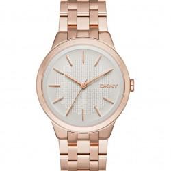 DKNY horloge NY2383 - 53254