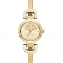 DKNY horloge ny2750 - 57657